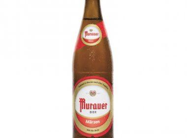 Murauer Bier 0.5 lit
